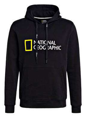 NATIONAL GEOGRAPHIC Hoodie