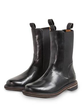 size 40 a8c5e b3576 Chelsea-Boots