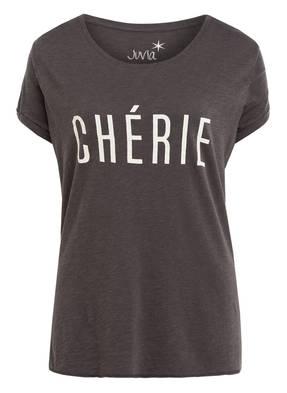 Juvia T-Shirt CHERIE