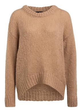 CINQUE Pullover CIBETTY
