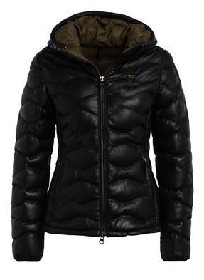heißer verkauf billig günstigen preis genießen bester Verkauf Lederjacke