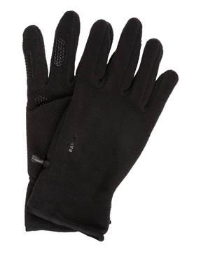 Barts Fleece-Handschuhe