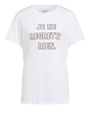 QUANTUM COURAGE T-Shirt