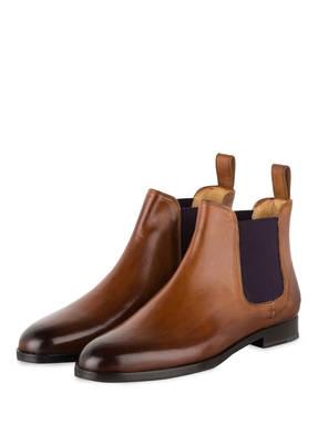 MELVIN & HAMILTON Chelsea-Boots SUSAN 10
