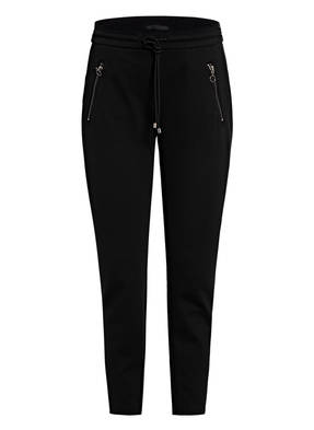 MAC Hose EASY SMART im Jogging-Stil