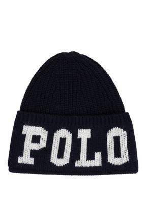 POLO RALPH LAUREN Mütze