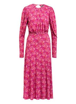 ROTATE BIRGER CHRISTENSEN Kleid NUMBER 57