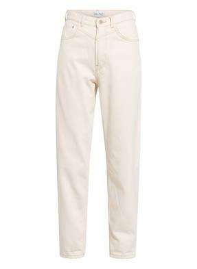 Pepe Jeans 7/8-Hose RACHEL