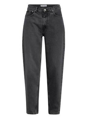 Pepe Jeans 7/8-Jeans RACHEL