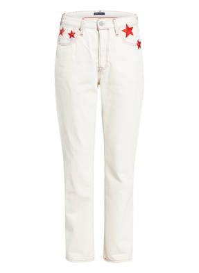 Levi's® Jeans Levi's® 501