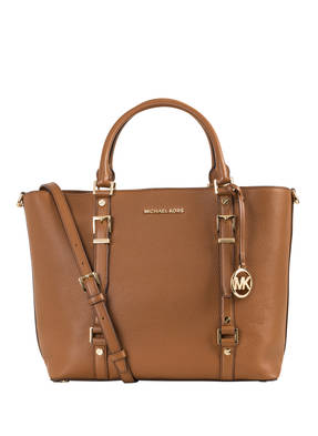 MICHAEL KORS Shopper BEDFORD LEGACY