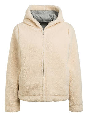 Marc O'Polo Sweatjacke
