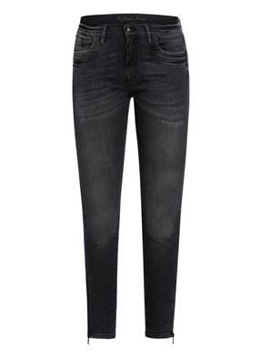 RAFFAELLO ROSSI Jeans NOMI Z