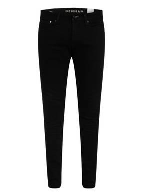 DENHAM Jeans BOLT Skinny Fit
