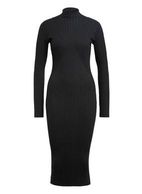 NORR Kleid KARLINA