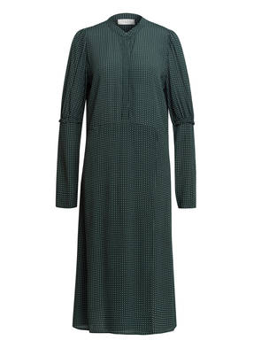 NORR Kleid ALANA