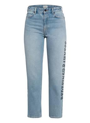 NORR Jeans ELLIOT