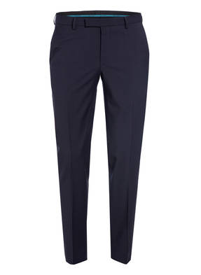 pierre cardin Kombi-Hose DUPONT Regular Fit