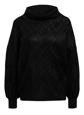 huge selection of c9aed 95a41 Pullover