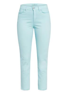 RIANI 7/8-Jeans CIGARETTE
