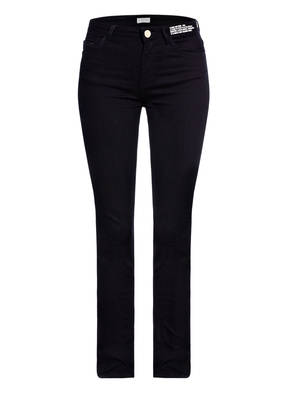CLAUDIE PIERLOT Skinny-Jeans