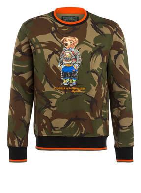 detailed look 1a6fb ed3f8 Sweatshirt