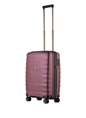 TITAN Cabin Trolley HIGHLIGHT S