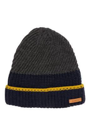 Barts Mütze MACKY