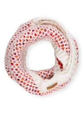 Barts Loop-Schal SHOW