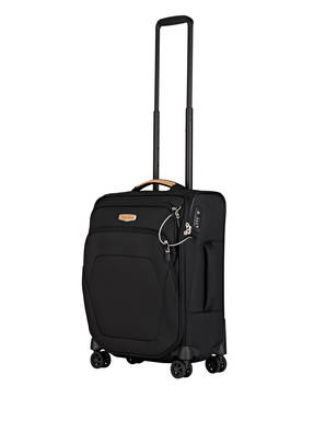 Samsonite Cabin Trolley SPARK SNG ECO