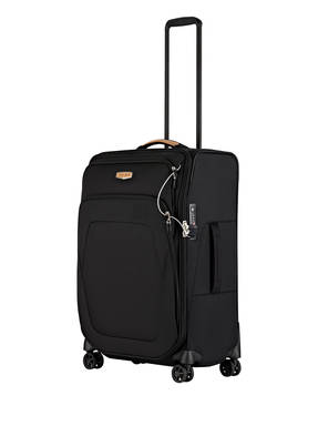 Samsonite Trolley SPARK SNG ECO