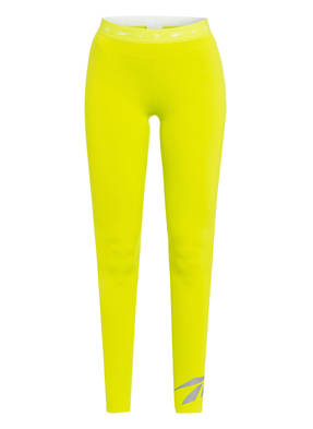 Reebok Tights VB PERFORMANCE