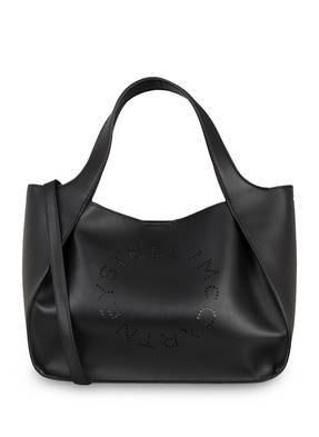 STELLA McCARTNEY Hobo-Bag LOGO