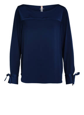 MARCCAIN Bluse