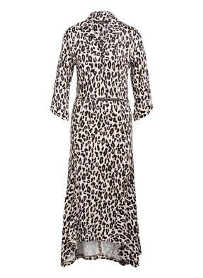 MARCCAIN Kleid mit 3/4-Arm