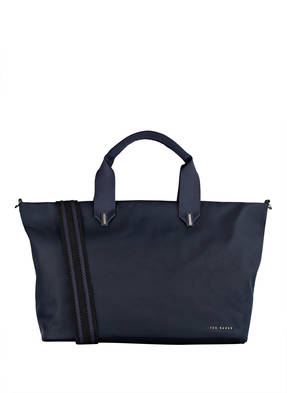 TED BAKER Shopper MABELE