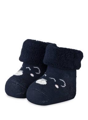 FALKE Socken in Geschenkbox