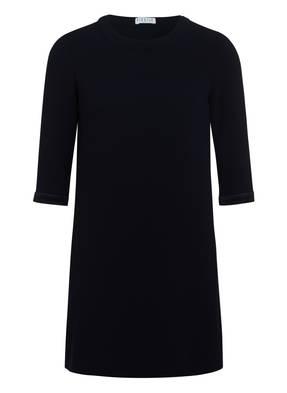 CLAUDIE PIERLOT Kleid