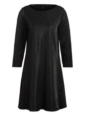 MARC AUREL Kleid mit 3/4-Arm