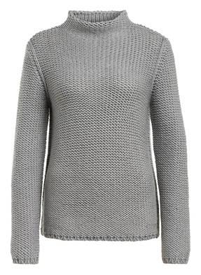 exquisites Design Luxus kaufen Modern und elegant in der Mode Pullover aus SchurwolleCapsule Collection