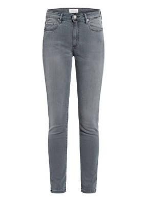 ARMEDANGELS 7/8-Jeans TILLAA
