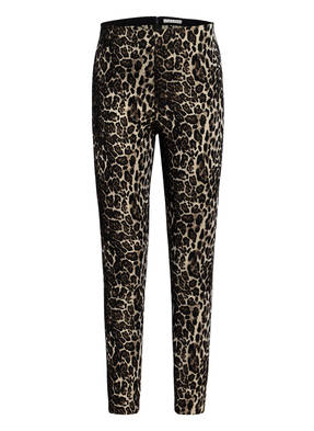 alice+olivia 7/8-Leggings CONNLEY
