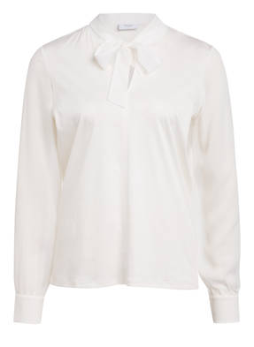 Marc O'Polo Pure Bluse