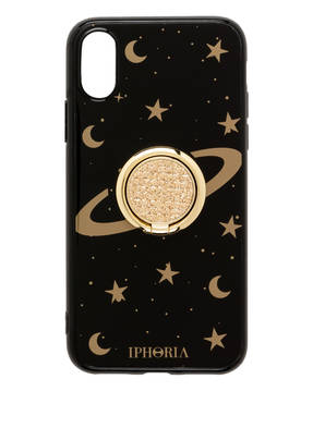 IPHORIA Smartphone-Hülle GOLD RING