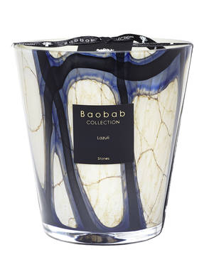 Baobab COLLECTION Duftkerze LAZULI LIMITED EDITION