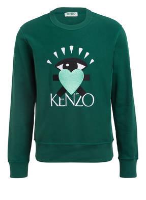 KENZO Sweatshirt CUPID