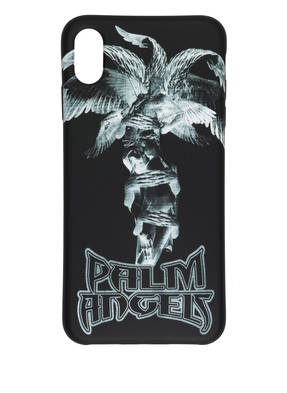 Palm Angels iPhone-Hülle