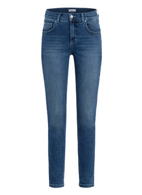 ANGELS Skinny Jeans