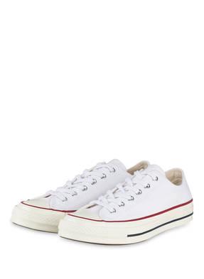 CONVERSE Sneaker CHUCK 70 CLASSIC