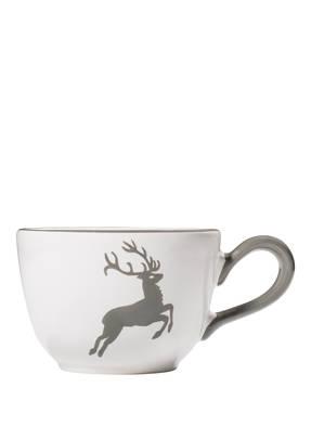 GMUNDNER KERAMIC Henkelbecher CUP